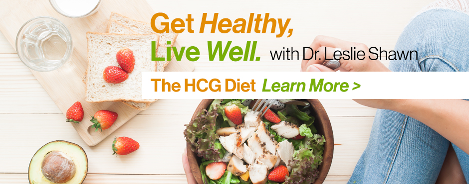 hgc diet south florida dr leslie shawn